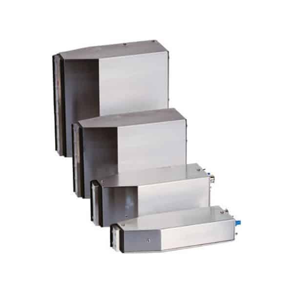 Druckkoepfe 600x600 GSD Großschriftdrucker LCP Large Character Printer | MSM Markiersysteme