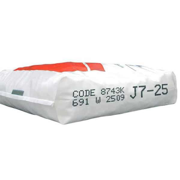 Z402 Großschriftdrucker 7-16-Düsen Druck 1   MSM Markiersysteme