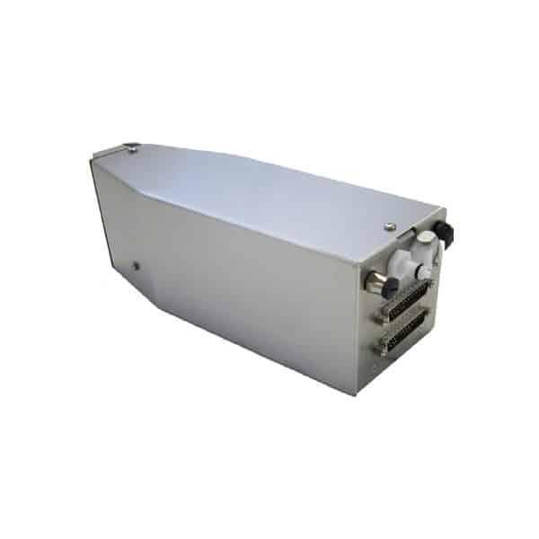 Z402 7-Dot Schreibkopf Großschriftdrucker 5 | MSM Markiersysteme Kennzeichnungssysteme