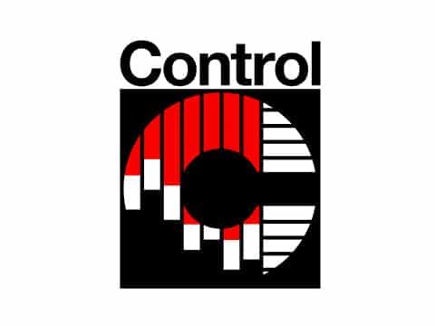 Control Stuttgart Automatisierung | MSM Markiersysteme