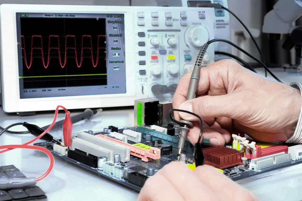 Engineering Sensoren Farbmarkiersystem Fluoreszenz | MSM Markiersysteme Kennzeichnungssysteme