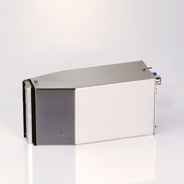 32-Dot Schreibkopf Großschriftdrucker 3 | MSM Kennzeichnungssysteme