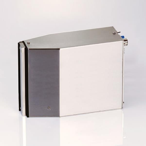 48-Dot Schreibkopf Großschriftdrucker 1 | MSM Markiersysteme