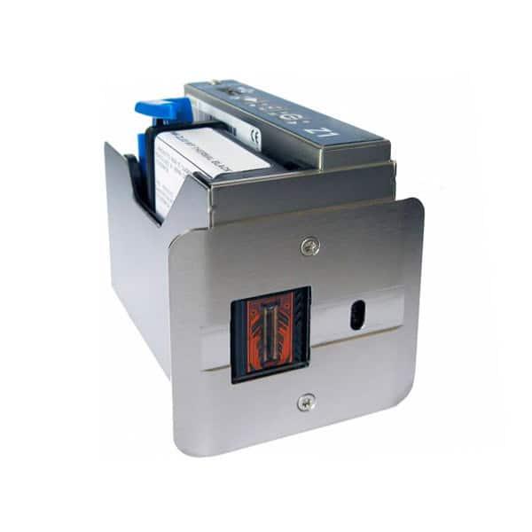 Z1 02 Thermal Inkjet Drucker hochaufloesend Kleinschrift HI-RES | MSM Markiersysteme