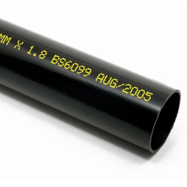 Z402 Großschriftdrucker 7-16-Düsen Druck 4 | MSM Markiersysteme
