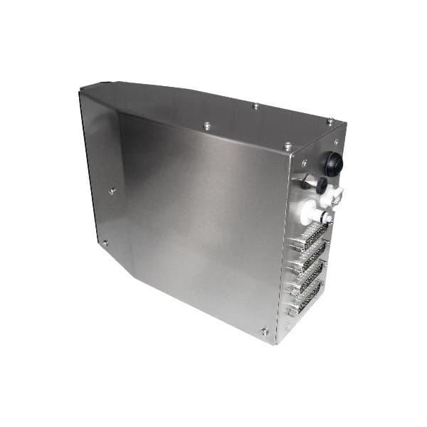 Z402 7-Dot Schreibkopf 5 Großschriftdrucker 5 | MSM Markiersysteme Kennzeichnungssysteme