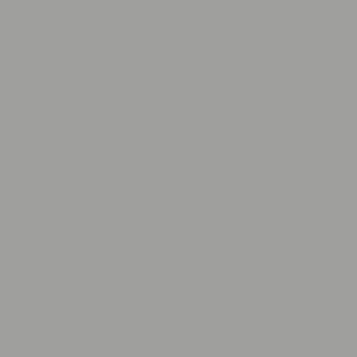 HI-RES Skizze Thermal Inkjet Tintenstrahl Drucker | MSM Markiersysteme Kennzeichnungssysteme
